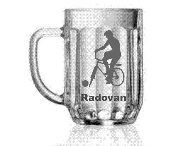 Dareky pre cyklistov 25 kreatvnych npadov na originlne