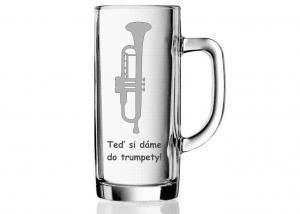 osobitý darček pre muzikanta
