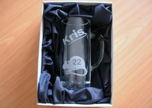 darček pre kamaráta k 22. narodeninám