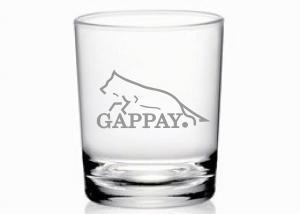 Firemný pohárik ako netradičný dar